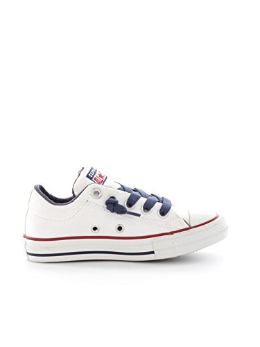 CONVERSE 637743 SNEAKERS White