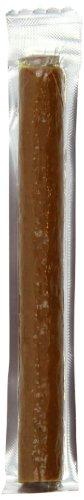Ostrim-sticks (Ostrim Rindfleisch/Elk Stick Sweet & Spicy, 1,5oz 10zählen)