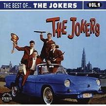The Jokers - Best Of Volume 1