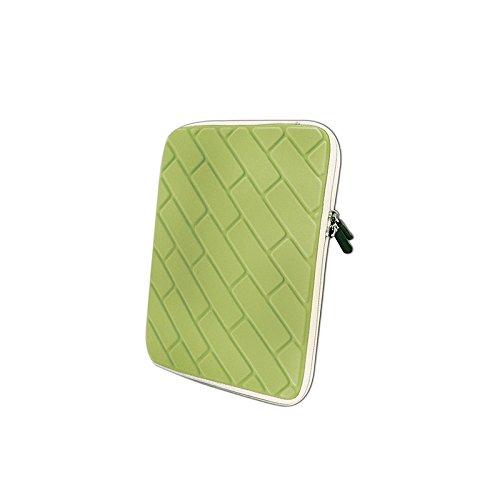 Approx - APPIPC07GP funda para tablet (Fundas Para Ipad Mini)