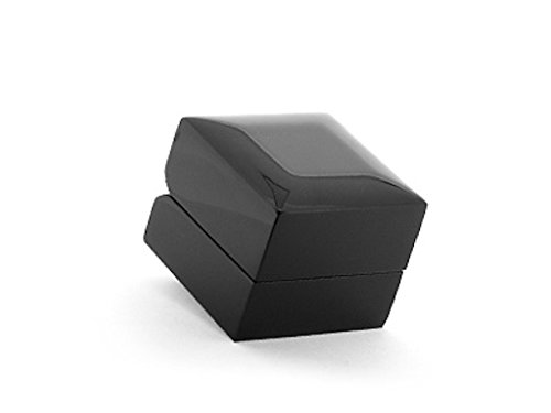 luxury-wooden-jewelery-ring-box-high-gloss-black-with-black-velvet-insert-dsc016