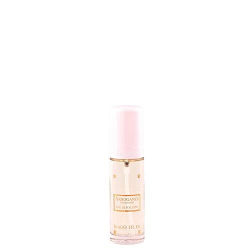 Pour Femme Eau De Toilette 30 ml Spray Donna