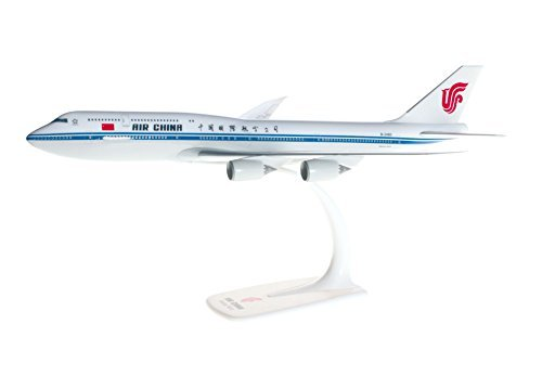 herpa-snap-fit-1-250-air-china-b747-8-610438-b-2485-by-herpa-snap-fit