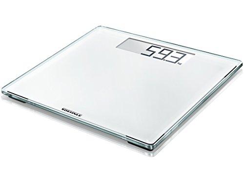 soehnle-style-sense-comfort-100-electronic-personal-scale-rectangulo-color-blanco-bascula-de-bano-lc