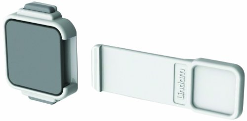 Lindam Dual Locking Appliance Latch