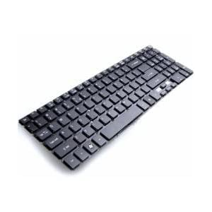 Acer NK.I171S.00Q Notebook Spare Part