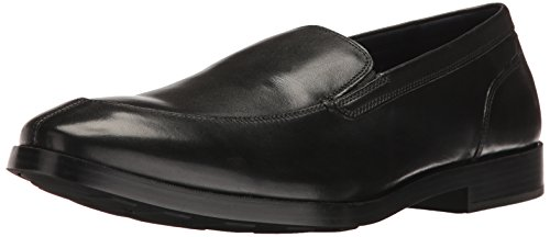 cole-haan-mens-jay-grand-2-gore-slip-on-loafer-black-10-m-us