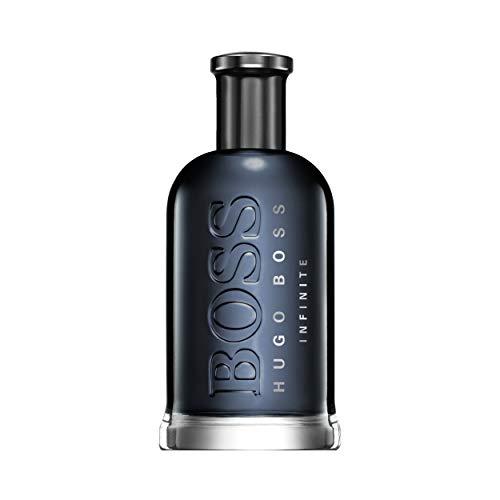 Hugo Boss Eau de Parfum er Pack(x) (Parfums Boss Hugo)