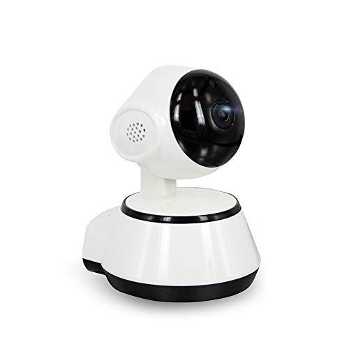 Drahtlose Kamera HD 720P V380 Haushalt Artefakt Hause WiFi Netzwerk Intelligente Überwachungskamera
