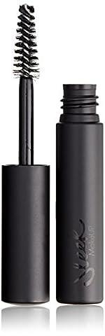 Sleek MakeUP Brow Perfector, Clear