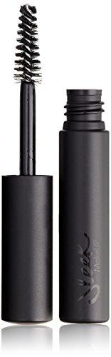 Brow Gel (Sleek MakeUP Brow Perfector Gel Clear 4ml)
