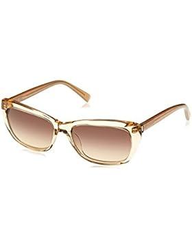 cK Sonnenbrille 4186S_375 (54 mm)