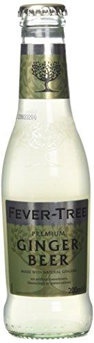 Ginger Beer Fever Tree cl.20