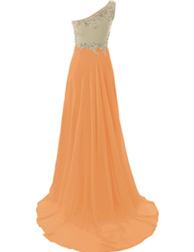 huini-vestito-donna-orange-x-large