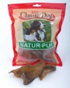 Artikelbild: Classic Dog | Lammohren | 250 g