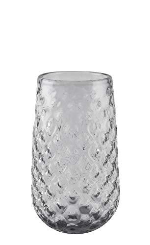Kaheku Vase Giada Rauch, Durchmesser 15 cm, Höhe 25 cm 1182001275