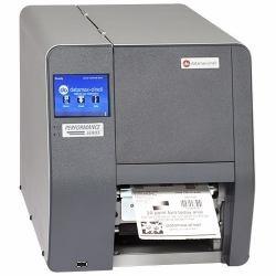 Datamax-ONeil P1115 300DPI TT EU/UK CORD 32MB FLASH USB ETH, PAA-00-43000004 (32MB FLASH USB ETH) (Industrie-thermodirekt)