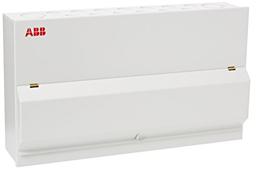 abb-1skb122142c2001-protecta-spn-distribution-board-type-a-20-way-255m-h-x-440-mm-w-x-110-mm-h