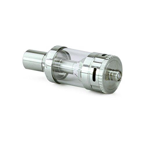 2NQ Rox Tank Atomizer