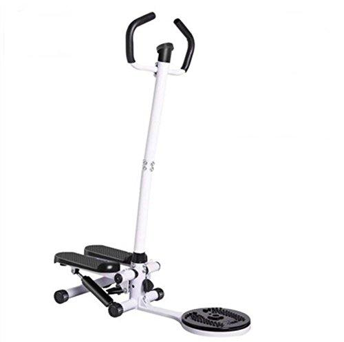 Stille armlehne steppers hause abnehmen maschine multifunktions pedal stovepipe abnehmen fitnessgeräte , 4 - 4 Armlehnen