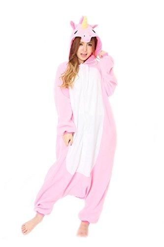 idattel pyjama tieroutfit tierkostume schlafanzug tier onesize sleepsuit mit kapuze erwachsene unisex jumpsuits overall damen herren pyjama fleece