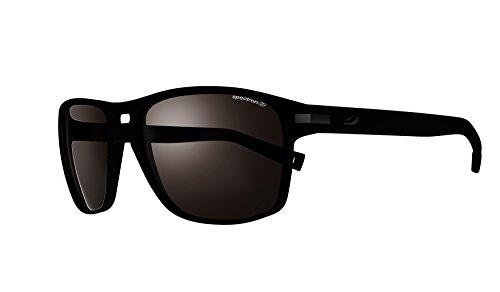 julbo-dirt-gafas-de-sol-color-negro-mate-tamano-talla-unica