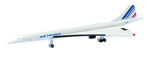 schuco-403551651-concorde-air-france-1-600-miniaturmodelle