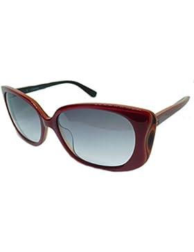 CK Damen Sonnenbrille UV Schutz Calvin Klein Damenbrille Damensonnenbrille Sportbrille Pilotenbrille