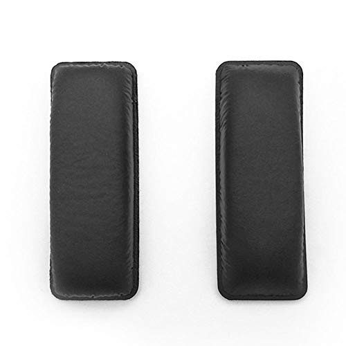 YouN 2pcs Replacement Headband Pads for Sennheiser RS160 RS170 RS180 Headphones -