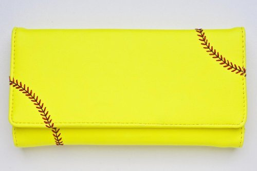 softball-womens-wallet-by-zumer-sport