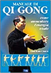 Qi gong. Come aumentare l'energia vitale