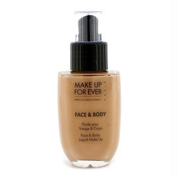 make-up-for-ever-face-body-liquid-make-up-3-natural-beige-50ml