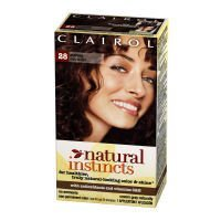 clairol-coloration-sans-ammoniaque-natural-instincts-couleur-28-nutmeg-brun-fonc