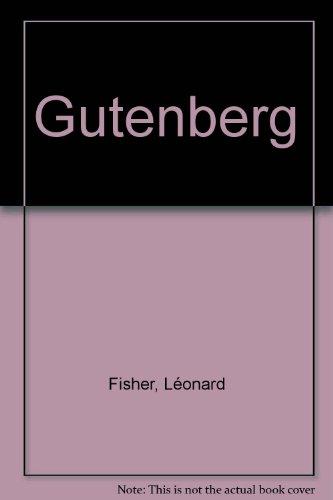 """<a href=""""/node/1249"""">Gutenberg</a>"""
