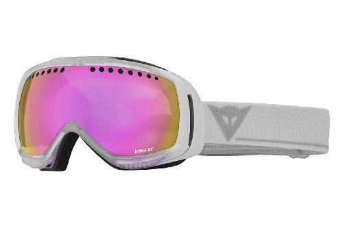 Dainese Goggles Vision Air - Máscara De Nieve Vision Air Goggles