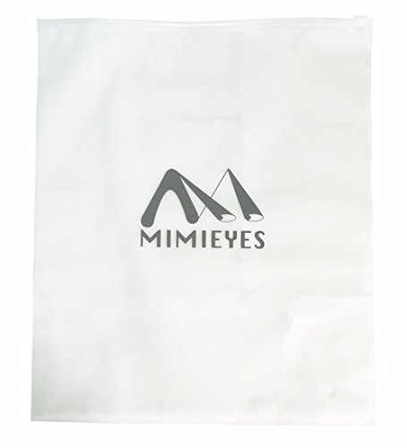 MIMIEYES-Girls-Unicorn-Horn-Flower-Headbands-Hair-Band-with-Ears-for-Birthday-Cosplay-Party-AccessoryRandom-StylePack-of-6