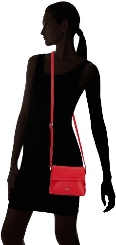 Gerry Weber Piacenza S Rot (300)