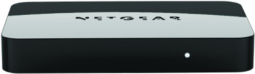 netgear-ptv3000-100uks-push2tv-wireless-display-adapter-certified-for-use-with-kindle-fire-hdx