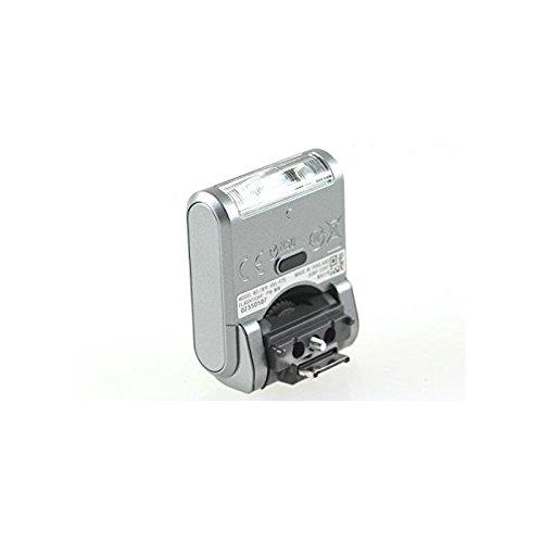 Sony HVL-F7S Externes Blitzgerät für NEX-Kamera - Sony-hvl