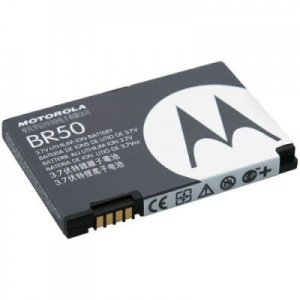 motorola-batteria-br-50-bulk-compatibile-con-motorola-pebl-u6-razr-v3-razr-v3i-motorazr-v3xx