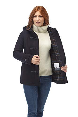 online store 975ee 626bd Cappotto montgomery   Classifica prodotti (Migliori ...