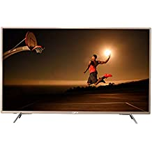 6650e476c659e Televisions 50% Off or more off  Buy Televisions at 50% Off or more ...