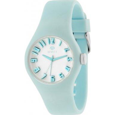 Marea 35506-15 - Reloj para mujeres