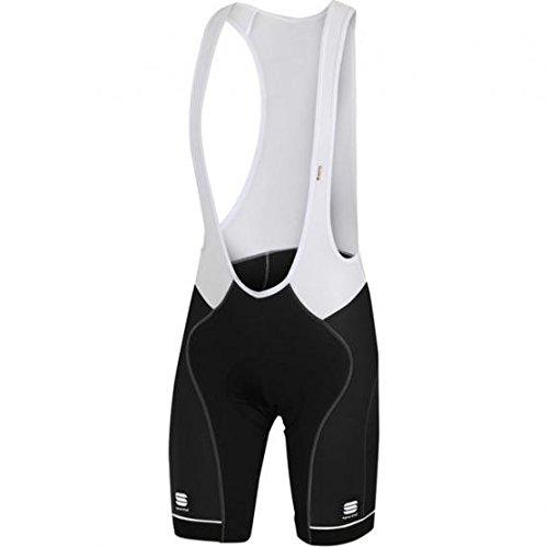 sportful-giro-with-suspenders-origin-schwarz-weiss-2015-grosse-l-schwarz-schwarz