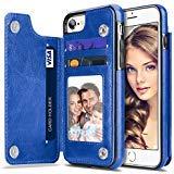 Best Vofolen Iphone 6 Wallet Cases - iPhone 6S Case, Vofolen iPhone 6S Wallet Case Review