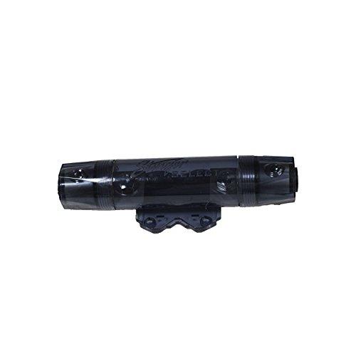 Stinger SELECT SSFANLW 1/0 oder 4GA ANL Sicherungshalter, wasserfest (Stinger Sicherungshalter)
