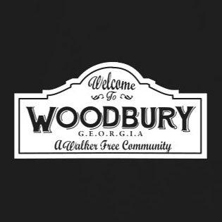 Woodbury - Stofftasche / Beutel Pink
