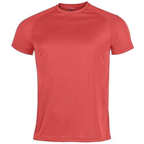 Joma Eventos Camisetas Equip. M/c