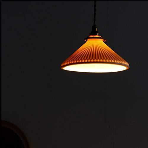 Light Fcx De Mejor Precio es En Al Amazon Savemoney 7vbgIYf6y