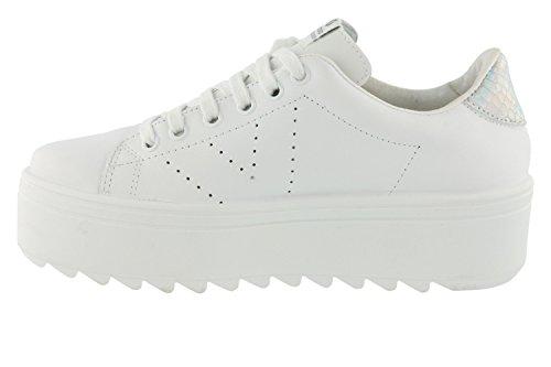 Basket Victoria 109340 Blanco Blanc